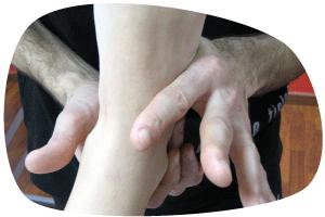 INOVA curso de osteopatía