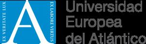 logo horizontal Universidad Europea del Atlántico (2)ok