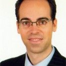 JuanjoMorello