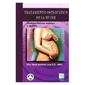 libro de osteopatía