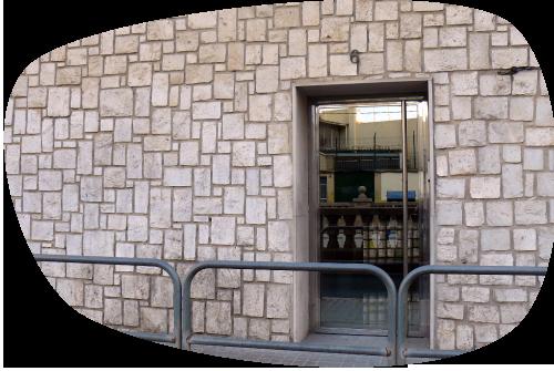 Sede Inova Valencia
