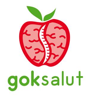 LOGO-GOKSALUT