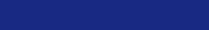 Logo_MANSiSALUT