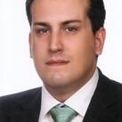 Manuel_Sánchez_Urbano