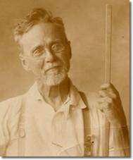 """Libro de Osteopatía: """"Autobiografía"""" A. T  Still."""
